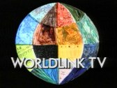 WorldlinkTV for music and documentaries.
