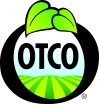 Look for the Oregon Tilth logo on your high-quality organic foods.