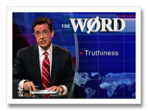 Stephen Colbert - Truthiness[3]