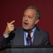 Robert Reich's arguments are curiously poor for a former cabinet member.