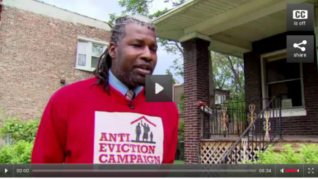 The video is non-embeddable, but click above to enjoy it at chicagotonight.wttw.com.