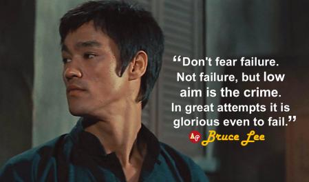 17-Bruce-Lee-1050x616